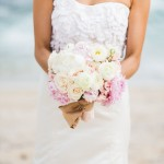 Amy Bennett Cabo Weddings_0009
